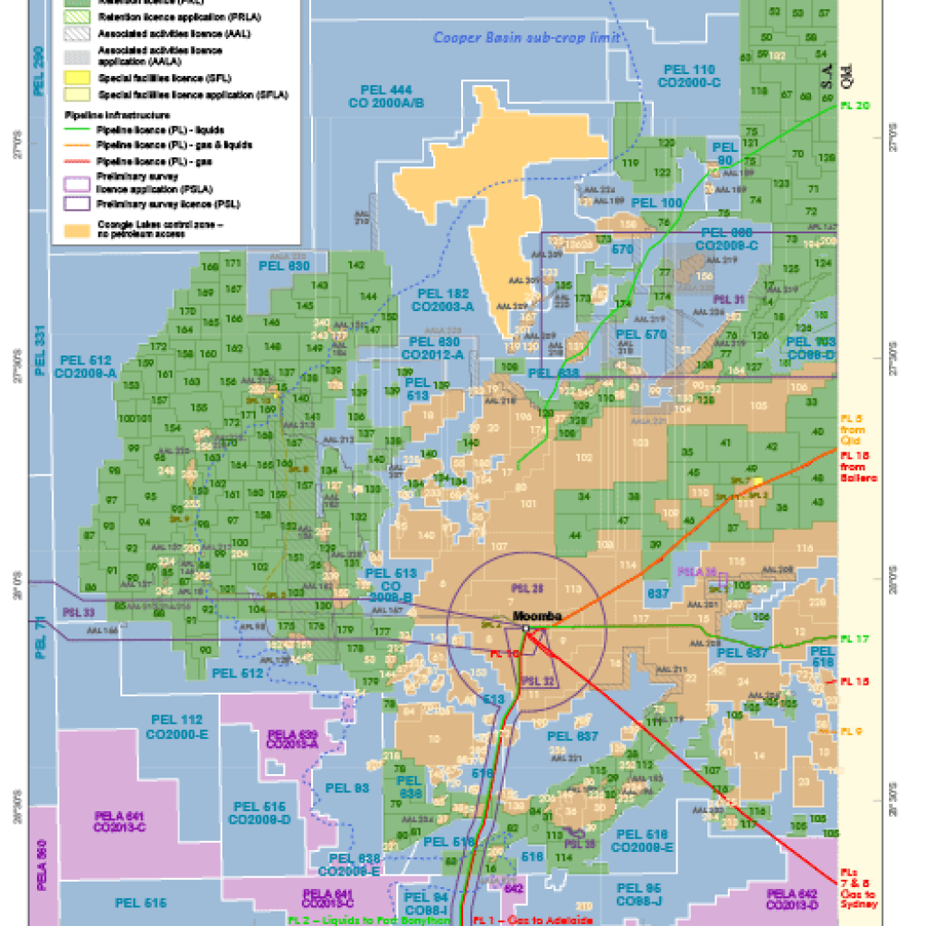 cooper-basin-tenetent-map-2015-2