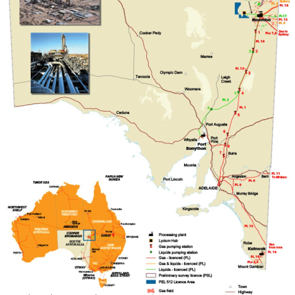 dec-sa-pipeline-map2r